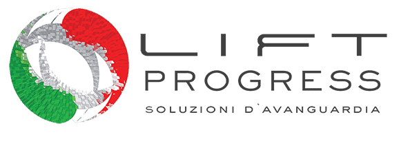 Lift Progress Srl