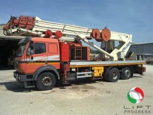 Autocarrata Italmec-42M-(1995)-LiftProgress