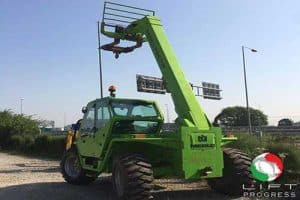 Merlo-P28.7K-(2002)home8-LiftProgress