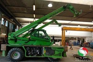 Merlo-Roto-30.16-(2004)home22-LiftProgress