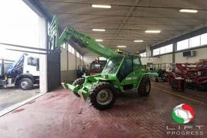 Merlo-P-40.16KS-(2003)home-LiftProgress
